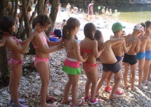 socijalni turizam