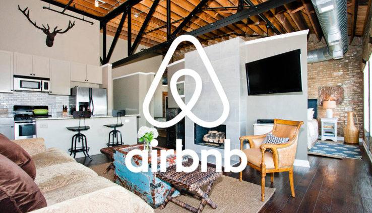 cezar airbnb